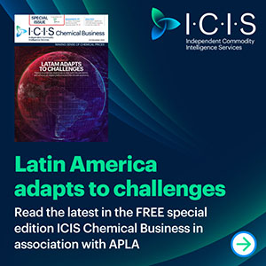 Latin America adapts to challenges