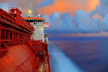 New projects to boost China's LPG/ethane imports in 2021-2022