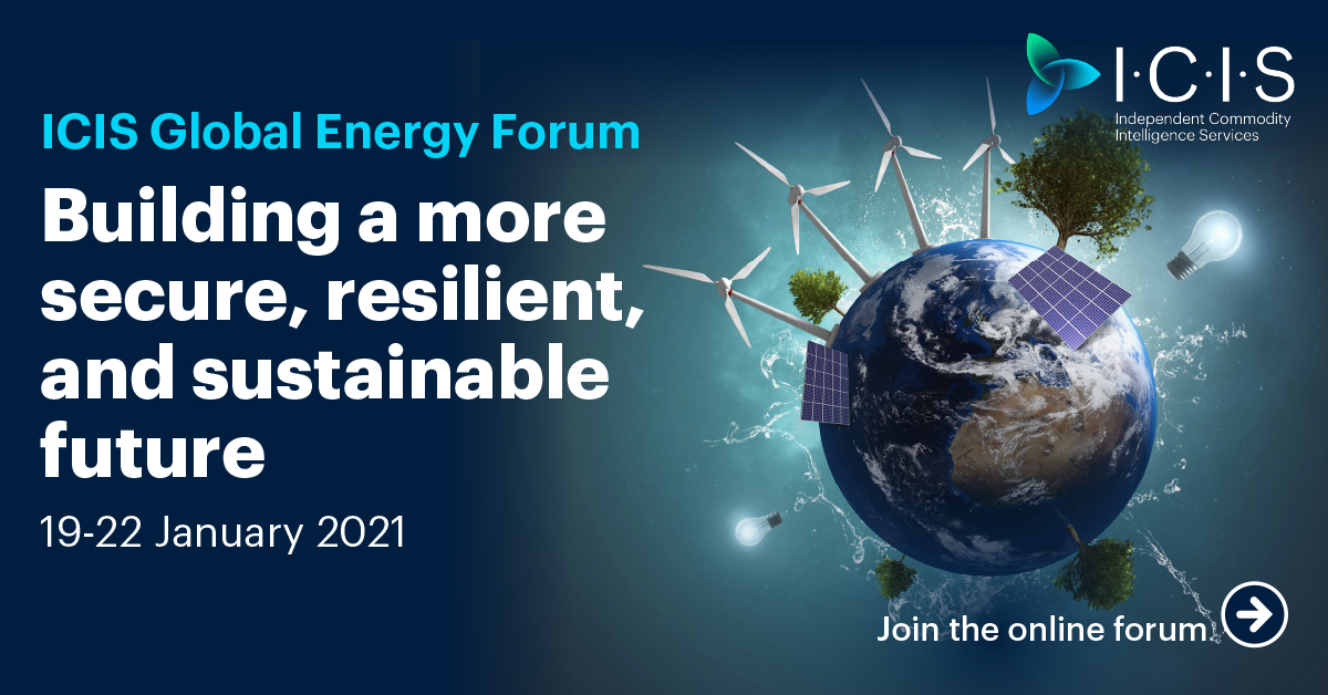 Join the virtual forum